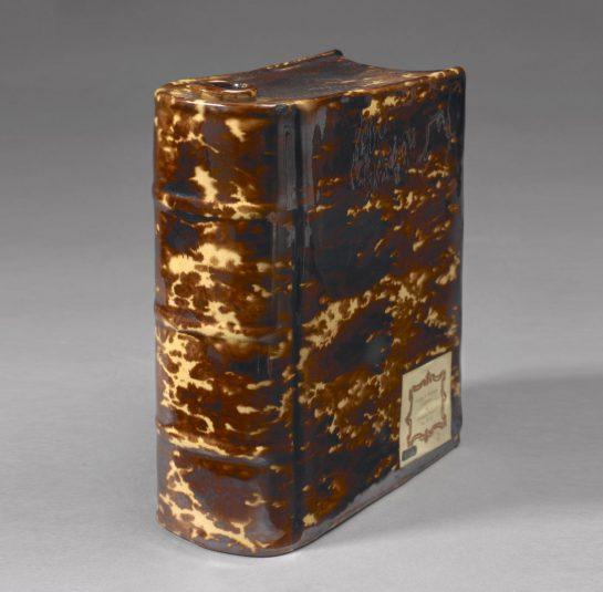 Book Flask
